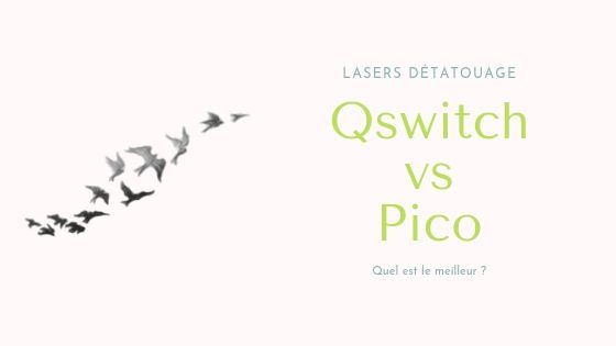 qswitch vs pico